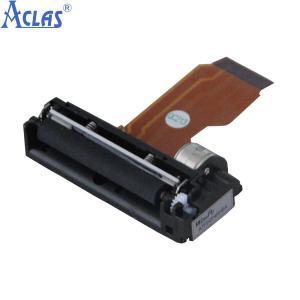 China Thermal Printer Mechanism,2-inch Printer Mechanism,printer mechanism wholesale