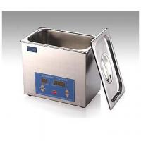 Latest jewelry cleaning buy jewelry cleaning for Stainless steel jewelry cleaner