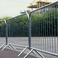 Quality Security Steel Wire Fencing Decorative , Pvc Coated Welded Wire Mesh Panels for sale