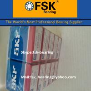 China Cheap Deep Groove Ball Bearings 6300ZZ China SKF Bearing Factory wholesale