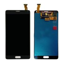 Buy cheap No Dead Pixel Golden Samsung LCD Screen For Samsung S5LCD Digitizer from wholesalers