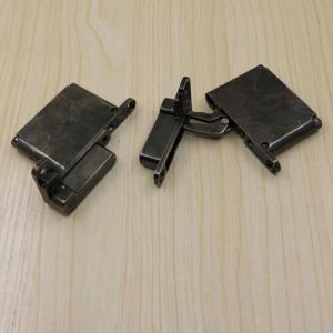 China air hinge concealed pivot hinge cabinet hinge wholesale