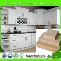China particle board home furniture design from particleboard furniture manufacturer wholesale