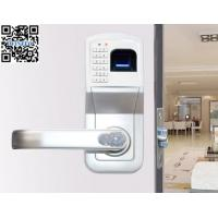 China Fingerprint Lock (V-B800) wholesale