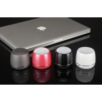 Buy cheap cheap price speaker factory best quality mini speaker from wholesalers