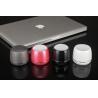 Buy cheap Best portable Bluetooth speaker mini speaker from wholesalers