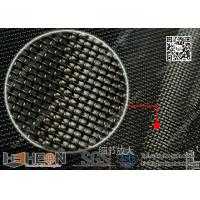 China 0.6mm wire, 14X14mesh Security Window Screen Mesh | China Security Window Screen Supplier wholesale
