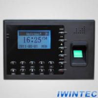 Buy cheap Fingerprint Time Attendance from wholesalers