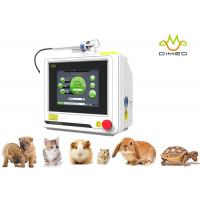 China Non Invasive Extremely Safe Laser Treatment For Dogs In Veterinary Medicine wholesale