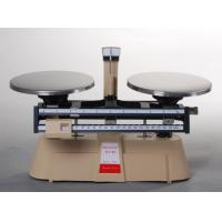 China DOUBLE BEAM BALANCE	 JYT-20A wholesale