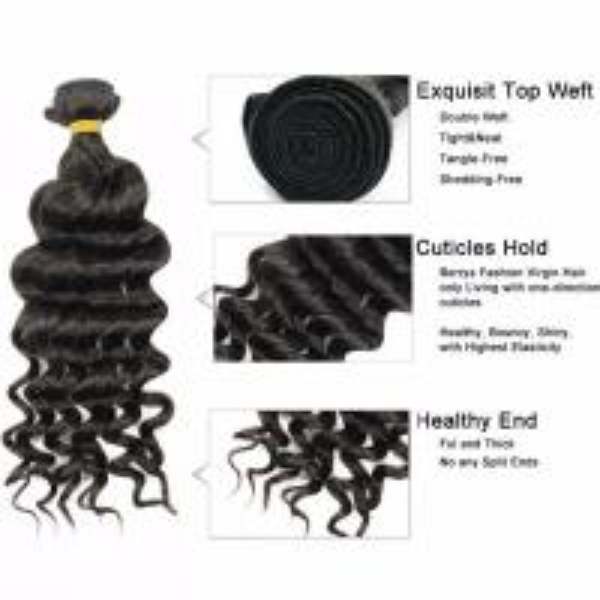Peruvian Deep Wave Virgin Hair.jpg