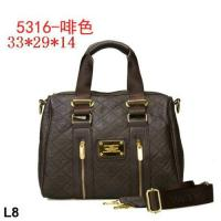 Buy cheap New arrive!!! LV 2014 new design lady leather purse bag louis vuitton women from wholesalers