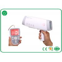 Wholesale Colposcope Hospital Medical Equipment For Gynecology Ring Fiber Lens from china suppliers