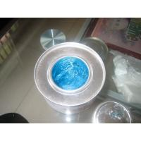 China gelchafing fuel wholesale