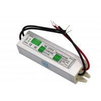 """China CE 1.5A Output Current Led Power Supply 15W 36"""" AC Side For Channel Letter wholesale"""