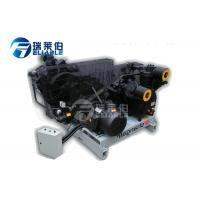 China High Speed 25 Hp Air Compressor -5 To 45 ℃ Temperature ISO / CE Approved wholesale
