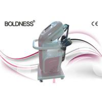 China Skin Rejuvenation And Body Vacuum Suction Machine wholesale