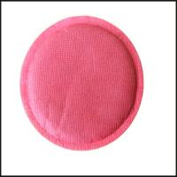 China menstrual period pain relief patch for lady's month pain ( chinakason@qq.com) on sale