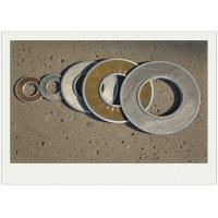 China Weave / Welded Wire Mesh Filter Disc With Sintered Wire Mesh For Oil Filter wholesale