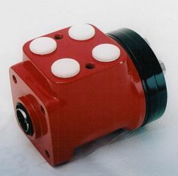 China Danfoss OMT gerotor motor wholesale