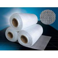 China self-adhesive dry wall joint tape(ISO 9001) wholesale