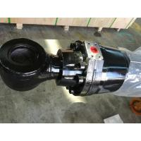Quality Caterpillar cat E330D arm  hydraulic cylinder ass'y , CHINA EXCAVATOR PARTS for sale