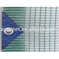 China plastic olive harvest net/olive falling collectionnet/olive nets wholesale
