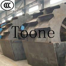 China LSX Series Sand Washing Machine wholesale