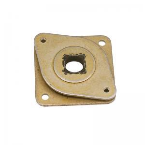 China 42 Motor NEMA 17 3D Printer Shock Absorber Vibration Damper Ring wholesale