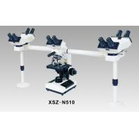 China MULTI-VIEWING MICROSCOPE for model XSZ-N510 wholesale