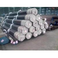China Cold finished low alloy seamless steel Tubes corrosion resistance ASME SA423 Grade 1 wholesale