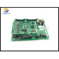 China YAMAHA YV100II Head I/O board KV1-M4570-02X KV1-M4570-00X Original new or used wholesale