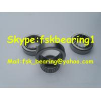China Spherical Roller Bearings 5666683 Steering Column Bearing For Truck 27.5mm ×38.1mm × 7.9mm wholesale