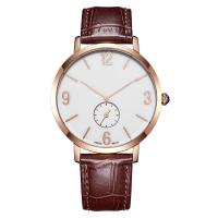 China Swiss Movt Stainless Steel Watch for Men on sale