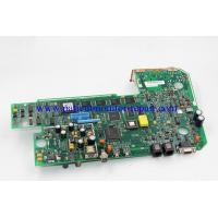 Wholesale GE Corometrics 170 series fetal Patient Monitor Motherboard pcb for single baby 15269FA from china suppliers