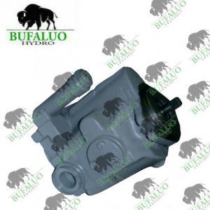 China John Deere AT318659 AT139444 loader hydraulic pump wholesale