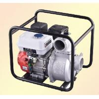 China agriculture irrigation pump wholesale