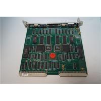 China Roland board B35A455070 Roland machine electric board Man Roland printing machines spare parts wholesale