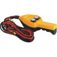 China Winch Accessories -Switches wholesale