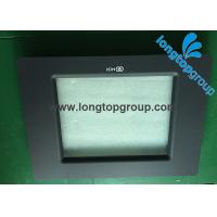 Buy cheap 445-0711374 NCR Parts In ATM 12 Inch Protective FDK 4450711374 Touch Screen For NCR 6625 from wholesalers