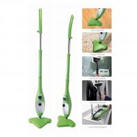 China EMSTMM06 /steam mop/1300w/0.4L water tank wholesale