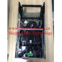 Buy cheap Ncr parts S2 machine 445-0717227,445-0732256 ,445-07353776,445-0757321,445 from wholesalers