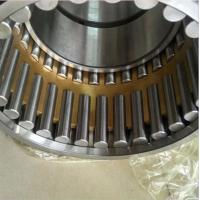 China 254941QU Doble Row Bearings Cylindrical Roller Bearing on sale