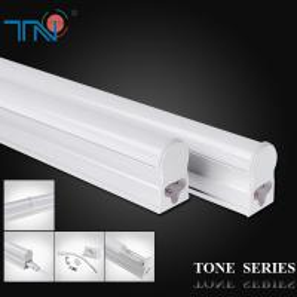 Linkable T5 Fluorescent Batten For Use Under Kitchen Cabinets: No Dark Zone 3ft T5 LED Tubes Light 900mm Linkable For