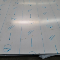 China TP304 AISI304 316l 1.5mm 3mm Brushed Stainless Steel Sheets Suppliers wholesale
