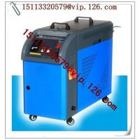 China China Standard water heaters OEM factory/ MTC Producer wholesale