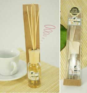China Aroma Reed Diffuser wholesale