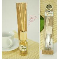 Buy cheap Aroma Reed Diffuser from wholesalers