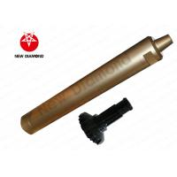 China Water Drilling Tools Borewell Hammer wholesale