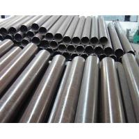 China Air Heater Low Alloy Steel Underground Boiler Pipe With Painting And Beveled Ends wholesale